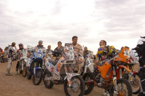 rallydakar2013photo